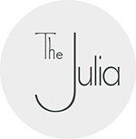 The Julia | Life Elevated