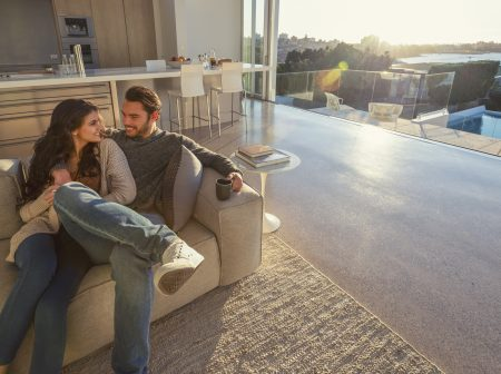 Here's What Really Matters in Luxury Condominium Ownership