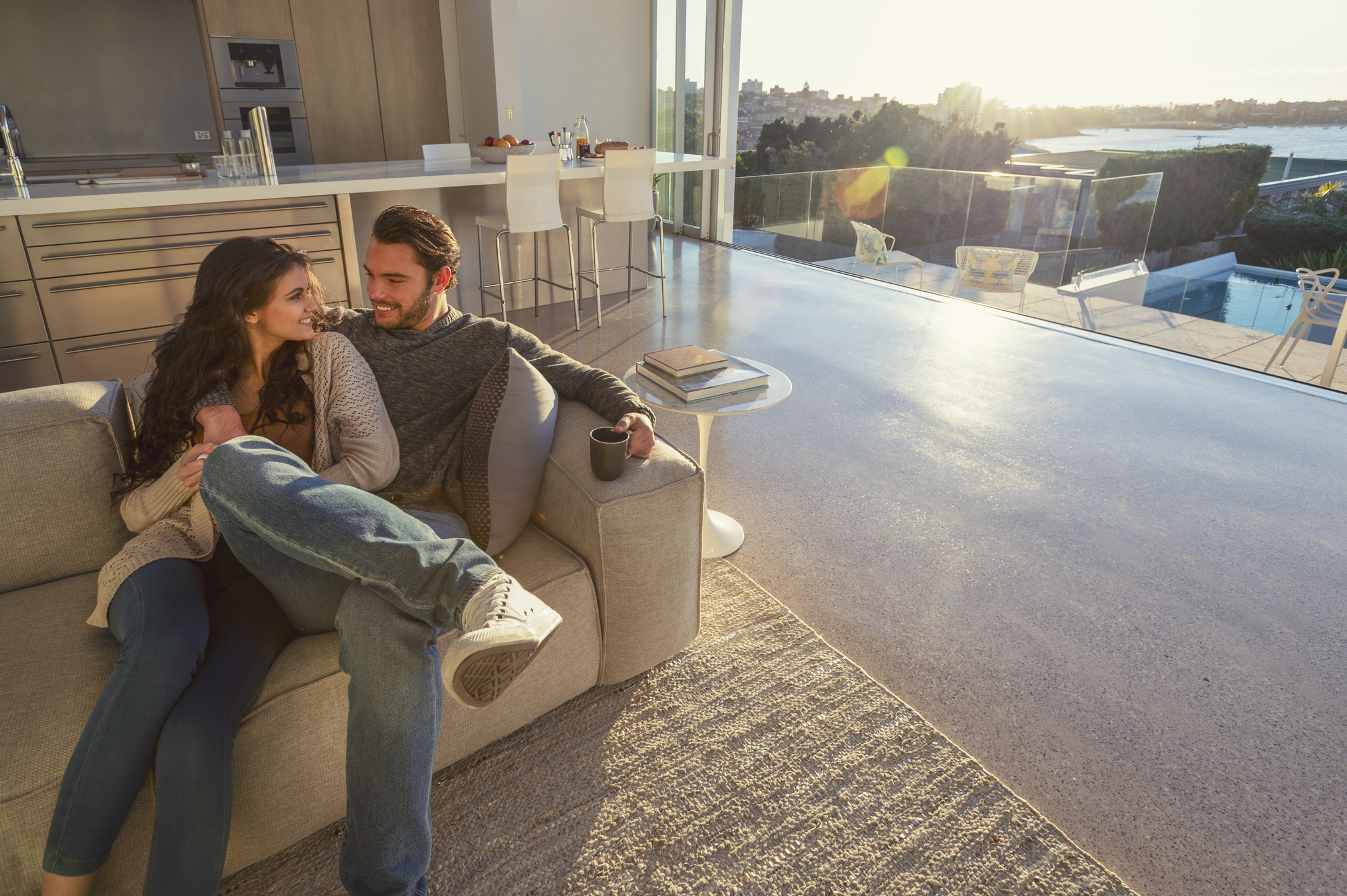 Image of Here's What Really Matters in Luxury Condominium Ownership